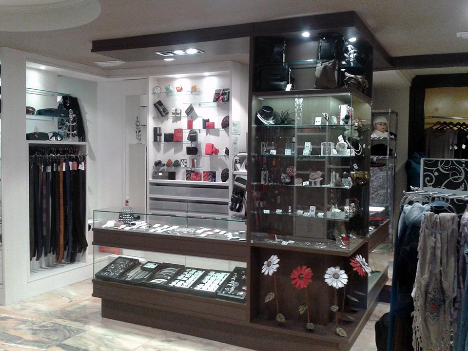 Muebles tienda de bolsos · Muebles tienda de bolsos ... eb85c1a9f611