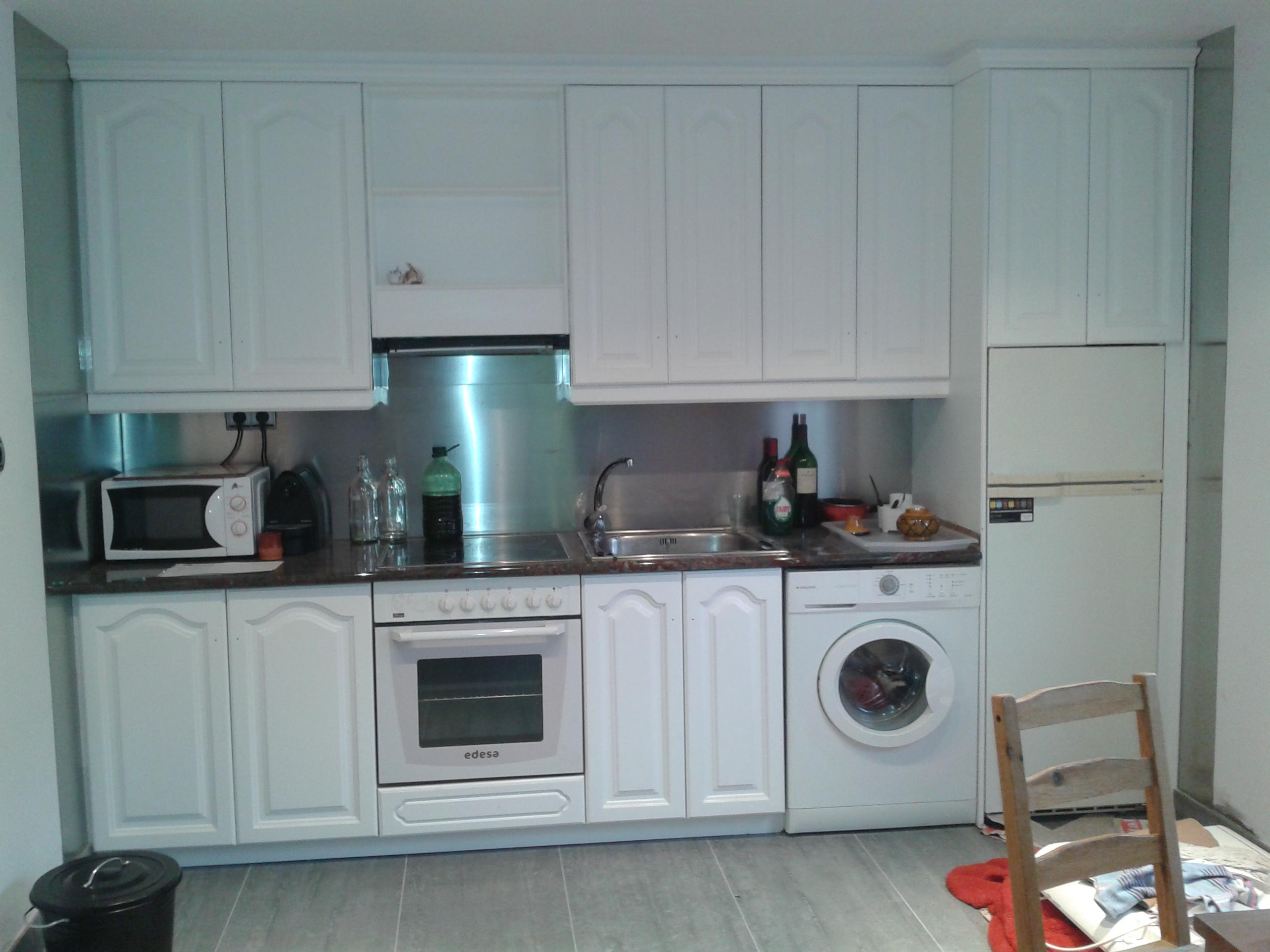 Renovar muebles de cocina restaurar muebles buscar con for Restaurar muebles de cocina