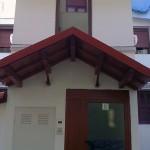 tejado-entrada-egur-lanak
