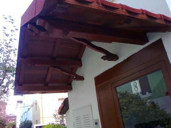 tejado-entrada-egur-lanak-2